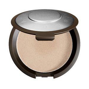 Mini Shimmering Skin Perfector Pressed Highlighter